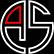 Arkitekt Support Logo